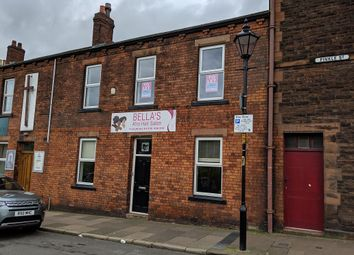 Thumbnail Office to let in 15 Finkle Street, Carlisle