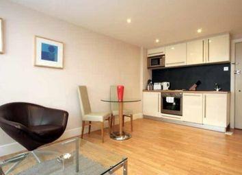 Thumbnail 1 bedroom flat to rent in Nell Gwynn House, Sloane Avenue, Chelsea, London