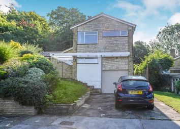 4 bed detached house for sale in Bench Field, South Croydon CR2