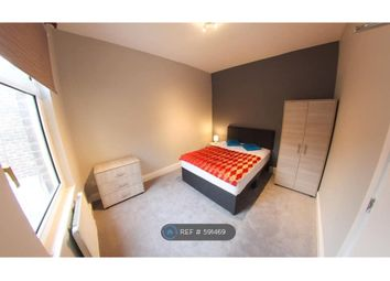 Room to rent in Helena Street, Liverpool L9