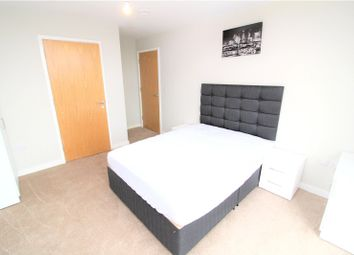 3 bed property to rent in Adelphi Wharf 1C, 11 Adelphi Street, Salford, Greater Manchester M3