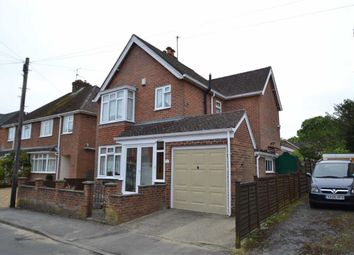 Thumbnail 3 bed property for sale in Clifton Road, Newbury, Berkshire