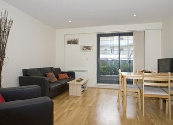 Thumbnail 1 bed property to rent in Arta House, Devonport Street, London
