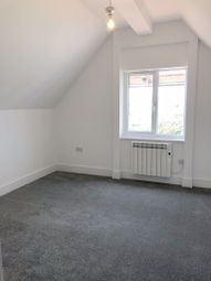 Thumbnail Room to rent in Queens Parade, North Road, Lancing