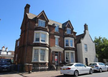 Thumbnail 1 bed flat for sale in Apartment 5, 29 Old Station Road, Newmarket, Suffolk