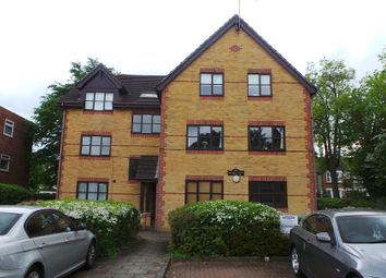 1 bed flat to rent in 71 Sidcup Hill, Sidcup DA14