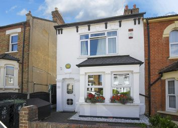 4 bed semi-detached house for sale in Hills Road, Buckhurst Hill IG9
