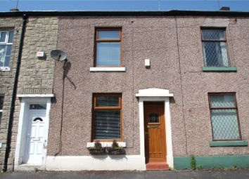 2 bed terraced house for sale in Hollin Lane, Bamford, Rochdale, Greater Manchester OL11