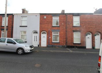Thumbnail 2 bed terraced house to rent in Morley Street, St. Helens