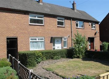 Thumbnail 3 bed terraced house to rent in Sutton Way, Great Sutton, Ellesmere Port