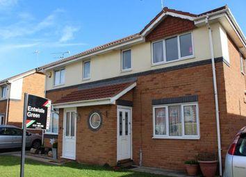 Photo of Oakmere Close, Wirral, Merseyside CH46