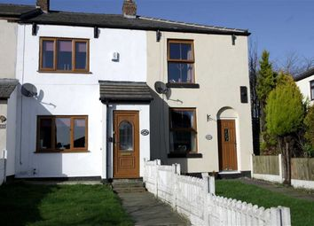 Thumbnail 2 bed cottage for sale in Penny Lane, Haydock
