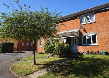 Hunting Gate Drive, Chessington KT9. 1 bed terraced house