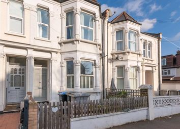 Thumbnail 2 bedroom flat for sale in Buchanan Gardens, Kensal Rise, London