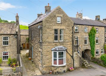 Thumbnail 4 bed property for sale in High View, Bewerley, Harrogate, North Yorkshire