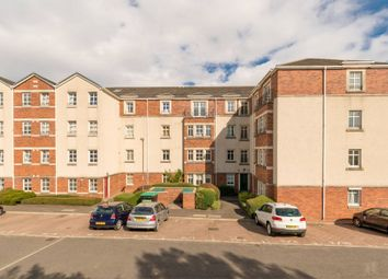 Thumbnail 2 bed flat for sale in 2/2 The Fairways, Carrick Knowe Avenue