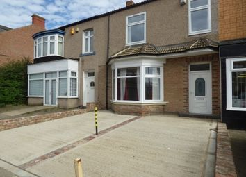Thumbnail 2 bed flat to rent in Norton Road, Norton, Stockton-On-Tees