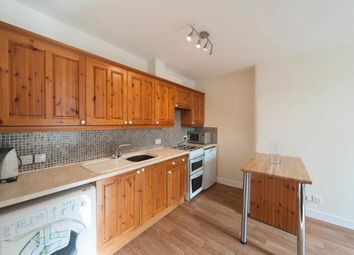 Thumbnail 1 bed flat to rent in Wheatfield Place, Gorgie, Edinburgh