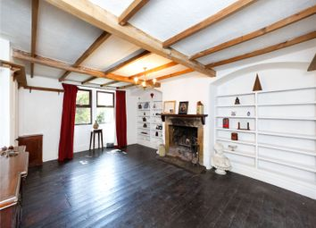 Thumbnail 5 bed terraced house for sale in Lowtown, Pudsey, West Yorkshire