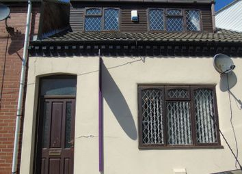 Thumbnail 3 bed terraced house for sale in Murton Lane, Easington Lane, Houghton Le Spring