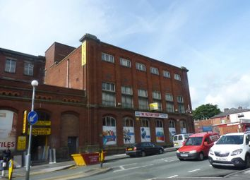 Thumbnail Office to let in Suite N/1/25, Nortex Mill, Chorley Old Road, Bolton