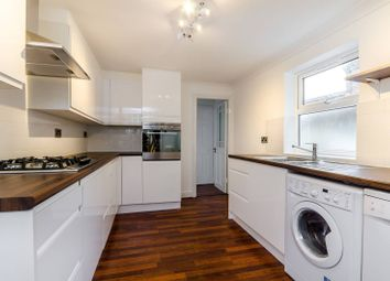 Thumbnail 3 bed flat to rent in Ridsdale Road, Anerley