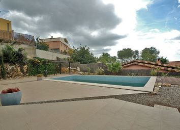 Thumbnail 4 bed chalet for sale in Can Suriá, Olivella, Barcelona, Catalonia, Spain