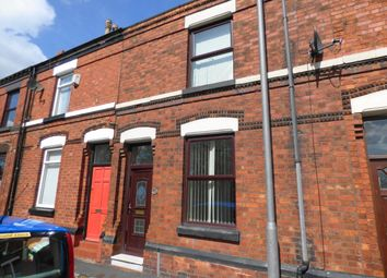 Thumbnail 3 bed terraced house for sale in Lingholme Road, Dentons Green