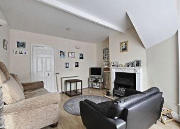 Thumbnail 2 bed terraced house for sale in Hornsea Road, Aldbrough, Hull