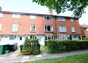 Thumbnail 3 bed property for sale in Widmore Drive, Hemel Hempstead Industrial Estate, Hemel Hempstead