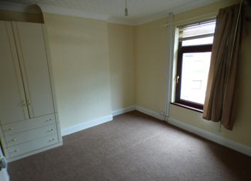 Thumbnail 1 bed semi-detached house to rent in Dan-Y-Bryn Road, Port Talbot