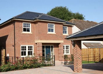 5 bed detached house for sale in High Wych Lane, High Wych, Sawbridgeworth, Hertfordshire CM21
