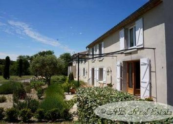 Thumbnail 8 bed property for sale in 11000 Carcassonne, France