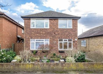 Thumbnail 2 bed maisonette for sale in Bellclose Road, West Drayton, Middlesex