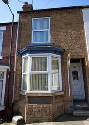 Thumbnail 3 bed terraced house to rent in 26 Carr View Avenue, Doncaster, South Yorkshire