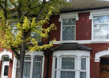 Thumbnail 2 bedroom flat to rent in Humberstone Road, Plaistow