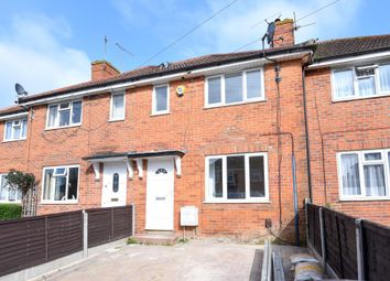 Thumbnail 2 bed terraced house to rent in Kingsbridge Road, Reading