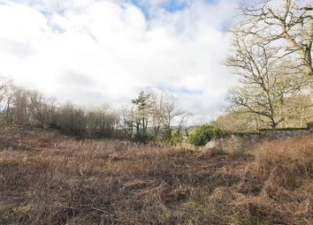 Thumbnail Land for sale in Glasgow Road, Lanark