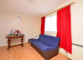 Thumbnail 1 bedroom property for sale in Ashwell Close, Beckton