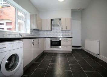 Thumbnail Room to rent in St. Michael`S Road, Coventry