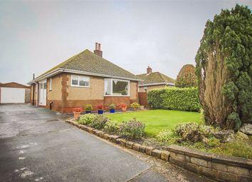 Thumbnail 2 bed detached bungalow for sale in Whitecroft Lane, Mellor, Lancashire