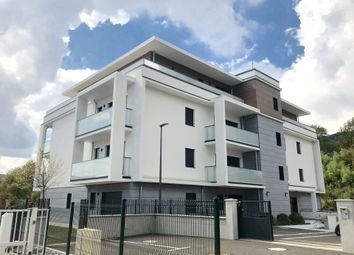 Thumbnail 5 bed apartment for sale in Divonne-Les-Bains, France