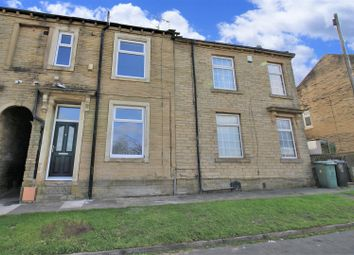 2 bed mews house for sale in Jennings Place, Great Horton, Bradford BD7