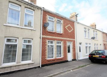 2 bed terraced house for sale in Emmadale Road, Weymouth DT4