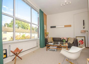Thumbnail 1 bed flat to rent in Cheapside, Fortis Green, Fortis Green, London