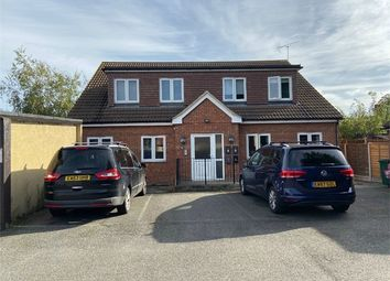 Thumbnail 2 bed flat to rent in Rylands Road, Southend-On-Sea, Essex