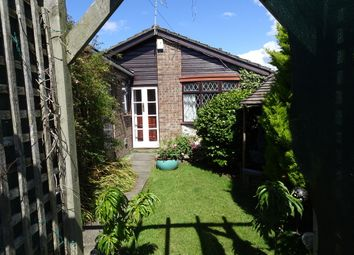 Thumbnail 2 bed detached bungalow for sale in Clos Y Deri, Nottage, Porthcawl
