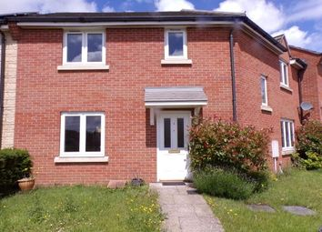 Thumbnail 4 bed property to rent in Treacle Mine Road, Wincanton