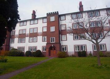 Thumbnail 2 bedroom flat to rent in Gloucester Court, Kew Road, Kew Richmond