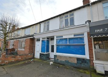 Thumbnail 4 bedroom terraced house for sale in 40 Brookland Road, Abington, Northampton